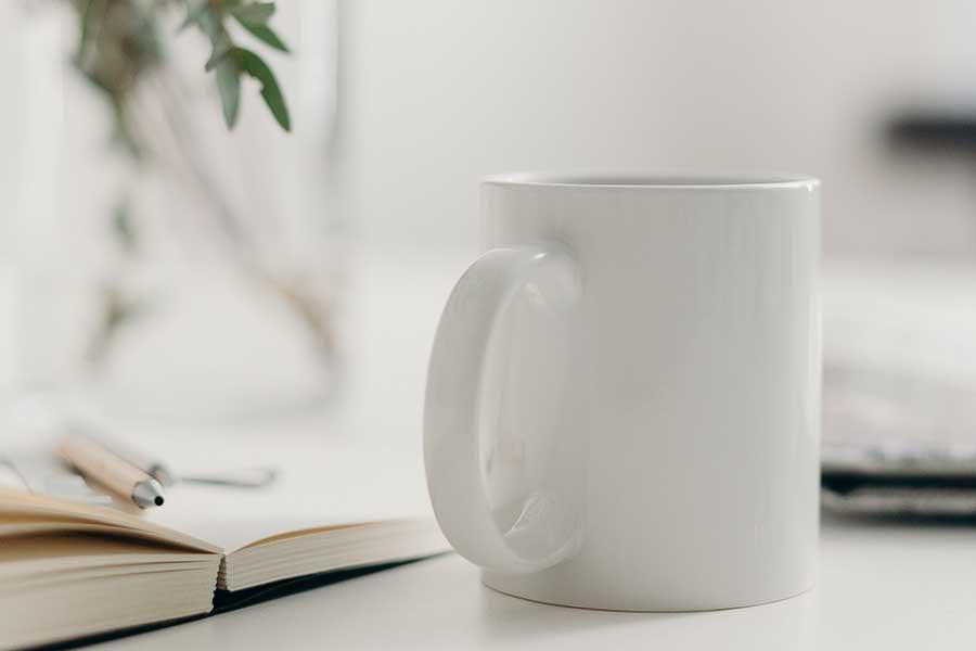 Best Glue For Ceramic Mugs