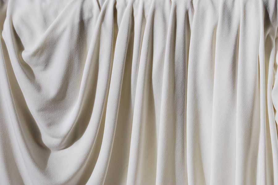 Best Fabric For Drapes